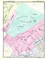 Map 011, Alameda County 1878